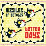 miiles-of-october