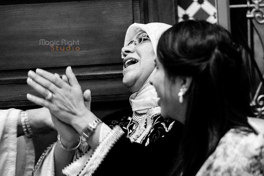 Mariage au maroc marrakech meknes ou rabat par jacques