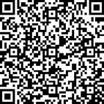 Scannez cette carte de visite électronique pour ajouter mes coordonnées dans vos contacts