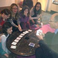 Magicien pour enfants - anniversaires / goûter