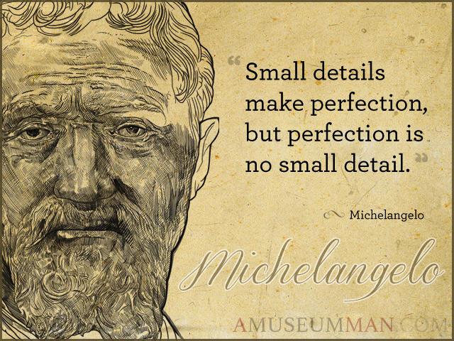 Michelangelo_Quote