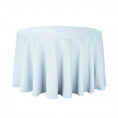 Chair Covers Long Back How Much To Rent For Wedding Table Tent Linen Rental, Los Angeles And Rental   Magic Jump Rentals