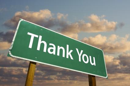 Customer Appreciation Day.jpg (425×282)