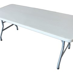 Tables And Chairs Rental Price Swivel Living Room Table Chair Tent Linen Los Angeles Plastic