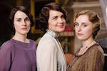 Downton Abbey Ending After Season 6