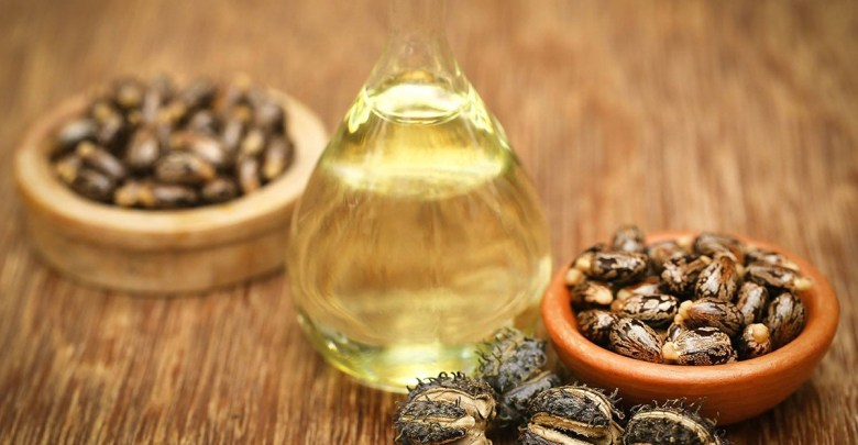herbal hair oil,hair growth,thick hair,herbal,healthy hair,tricks,hair,long hair,hair oil,herbal hair wash,home remedies for hair loss,tip for hair growth,herbal tips for hair,hair oil for hair growth,shiny hair,herbal oil,herbal oil for hair growth,hair loss,hair care,herbal hair oil for hair growth,homemade herbal shampoo for hair fall,5 amazing herbal tips for different hair problems