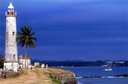 Hotel The Galle Fort 4   Galle  Sri Lanka  Magiclub Voyages