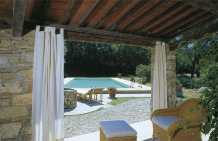 Italie Location de vacances 4   Monteriggioni  Toscane  Magiclub Voyages