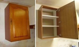 Blog de magicmanu :Aménagement de notre maison, Meuble posé