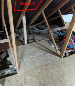 Blog de magicmanu :Aménagement de notre maison, Jamais 2 sans 3 !