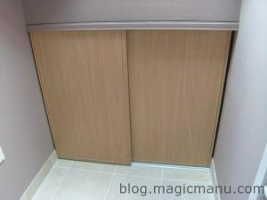 Blog de magicmanu : Aménagement de notre maison, Rangements salle de bain