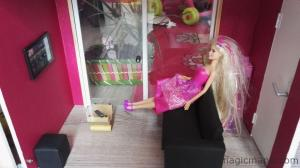 salon-de-barbie