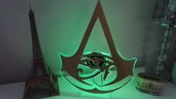 horloge-led-assassins-creed-8