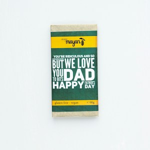 Fathers Day 2020 Webstore