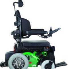 X8 Wheelchair Hire Of Chair Covers Frontier V4 Rwd Range - Magic Mobility Electric And Manual Wheelchairs