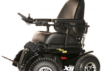 x8 wheelchair modern leather arm chair seating options - magic mobility electric and manual wheelchairs