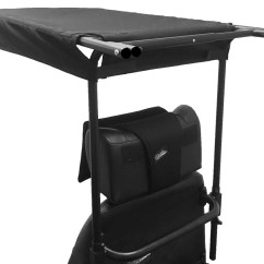 Mobility Chair Accessories Boss Chairs Prices In Pakistan Magic Wheelchairs Electric And