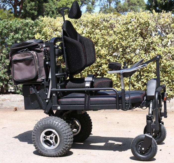 arm of chair ikea covers ireland custom power - magic mobility