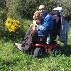 X8 Wheelchair Mirra 2 Chair Group Photos Magic Mobility Electric And Manual Wheelchairs