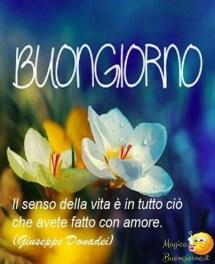 Buongiorno Sabato Per Facebook E Whatsapp Magicobuongiorno It