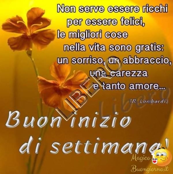 Immagini Whatsapp Facebook Buona Giornata Imgurl