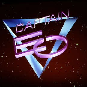 'Tomorrowland' Boots 'Captain EO' From Epcot, at Least for Now