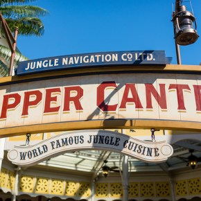 Skipper Canteen Review: A Mildly Disappointing Adventure