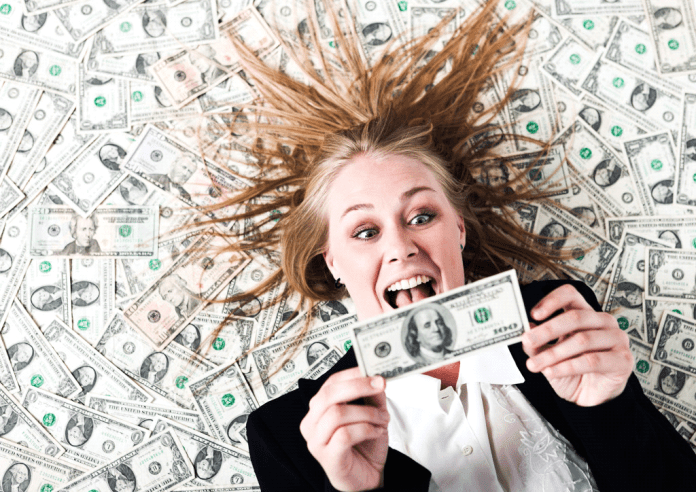 Free Money Spells that are Powerful