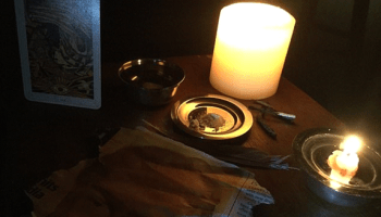 Master Spell Caster - Experienced Spiritual Healer with