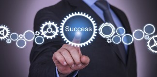 Business Success Spells That Work Extremely Perfect