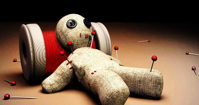 Voodoo Love Spells to Stop him or her from Cheating – Spells that work effectively