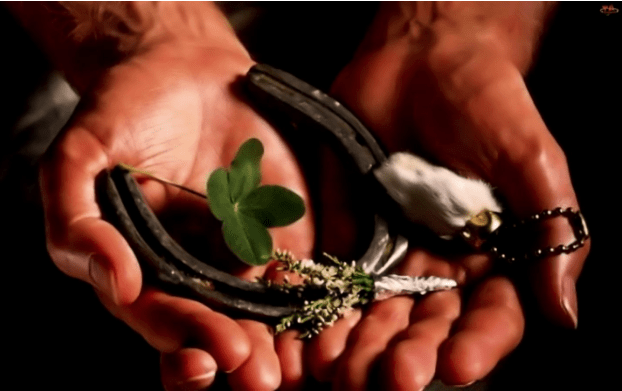 Voodoo Luck Spells and Protection – guaranteed results for you