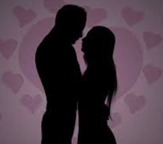 powerful forgiveness spells, Effective Love Spell for a