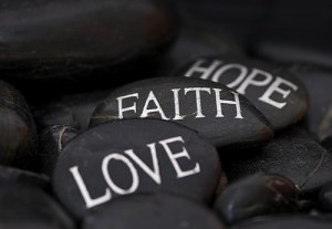 Stay faithful love spell and Faithfulness Spells That Work