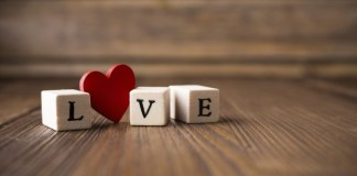 free love spells that work in minutes Archives - spells on love