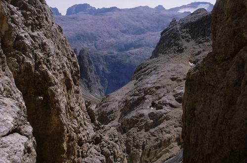 Parco Naturale Dolomiti dAmpezzo Cortina dAmpezzo