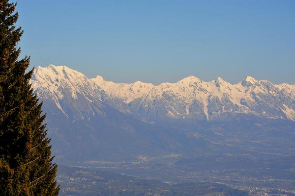 San Gregorio nelle Alpi rifugio Casera Le Ere bivacco Palia salita al monte Pizzocco