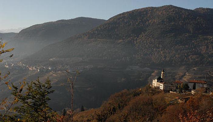 Trento e Trentino Dolomiti Dolomiten Dolomites dolomitis mountains rifugi in trentino parchi