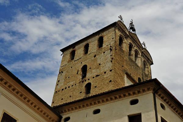 Casa E Co Roma Volantino