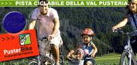 Dolomiti  cicloescursionismo mountain bike ciclismo