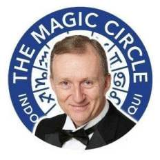 Hire Magician in London