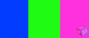 rgb-colors