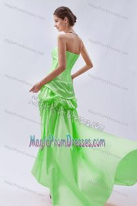 Used Formal Dresses Madison Wi - Eligent Prom Dresses