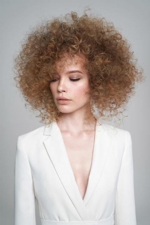 Redefines-Curls-before-480x721