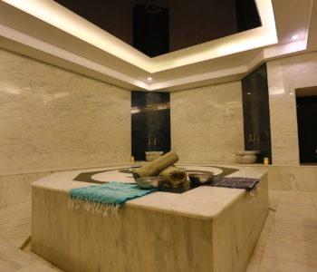 Azuu Hotel Spa