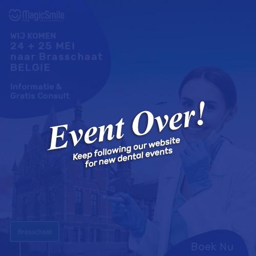 Belgie_event_over