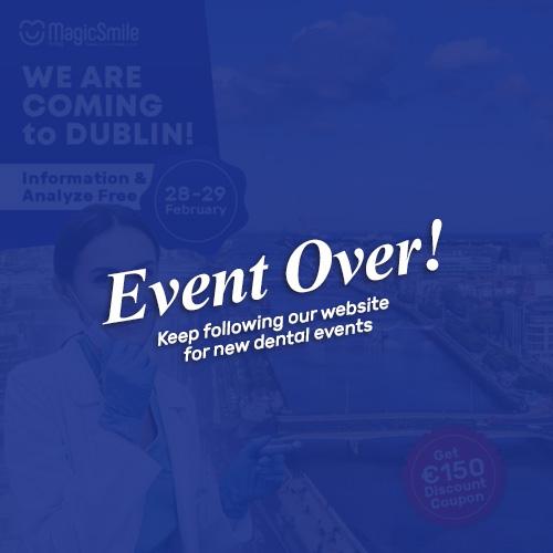 Dublin_event_over