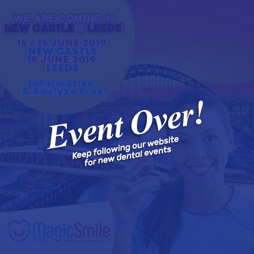 NY_Glasgow_event_over