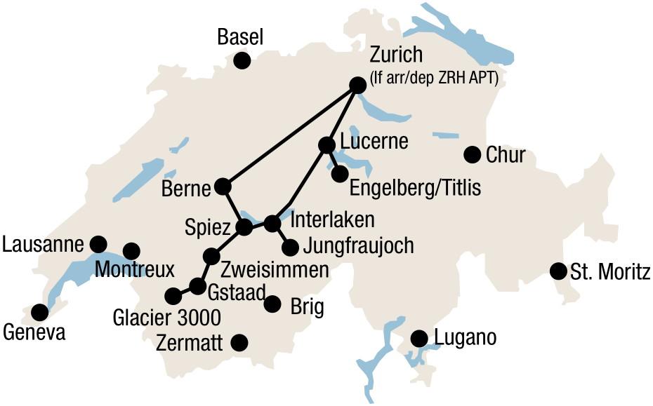 3-white-peaks-route