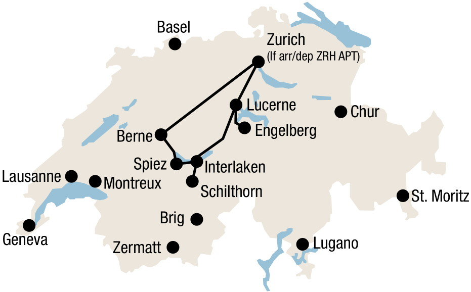 swiss-mountain-peaks-route